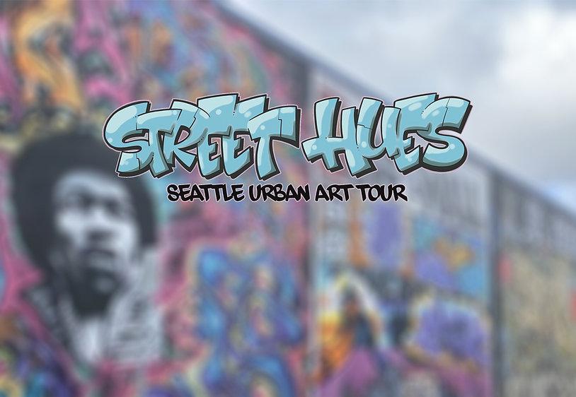 Seattle Street Art Tour_new_banner-v1-5.jpg