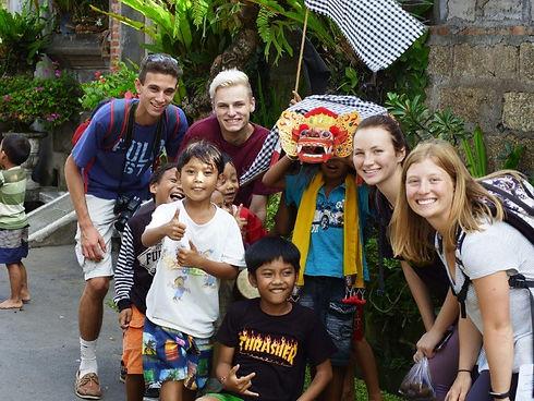 Teen Image-Bali.jpg
