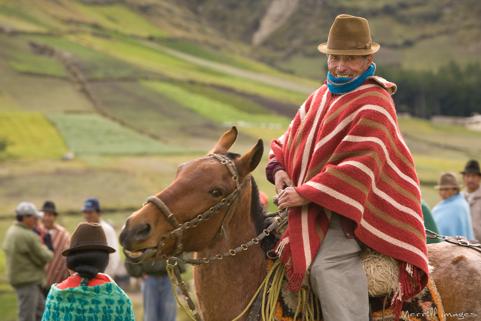 Cowboy_Ecuador