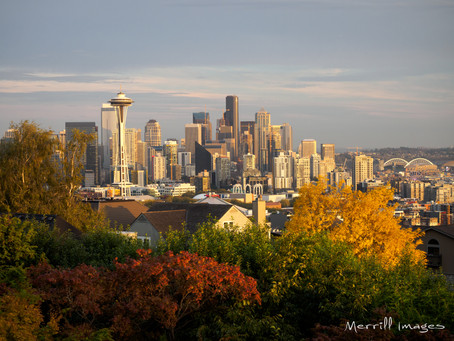 Impact Travel Alliance is coming to Washington State!