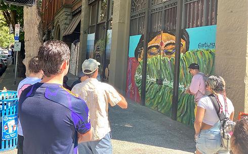 Street Art Seattle-Pioneer Square.jpg