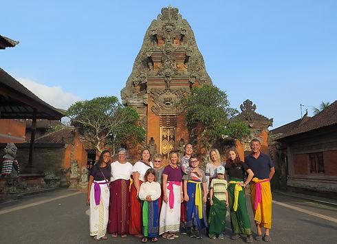 Bali Family Vacation.jpg