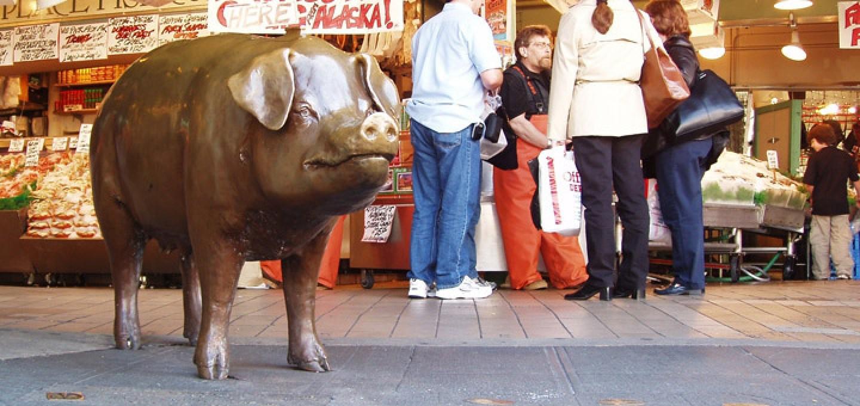 Pig-PPMF