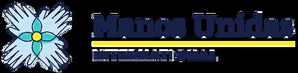 mui-flower-logo.png