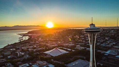 Seattle-sunset-tours.jpg