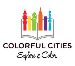 colorfulcities_logo5.jpg
