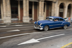 090_Cuba_slideshow_Merrill-Edit