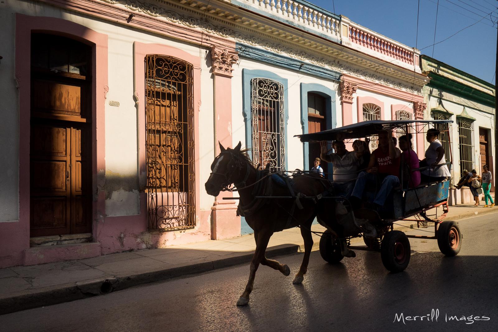 179_Cuba_slideshow_Merrill