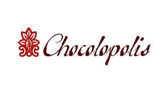 CH_logo_0620.jpg
