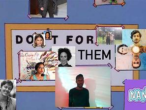 Do It For Them.jpg