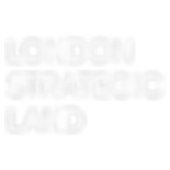 London Strategic Land copy.png