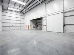 Unit 1 warehouse-1.jpg