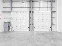 Unit 2 warehouse 3-1.jpg