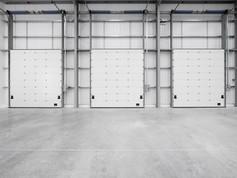 Unit 1 warehouse 4-1.jpg