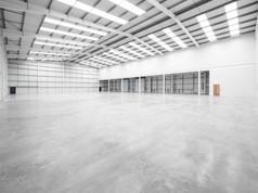 Unit 10 warehouse 1-1.jpg