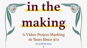 in the making FB-02-01.jpg