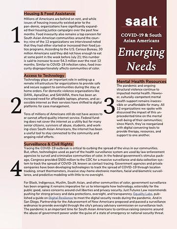 Emerging Needs.jpg