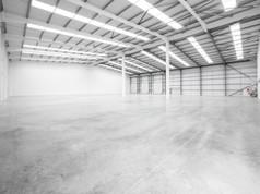 Unit 1 warehouse 1-1.jpg