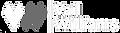 Vail-Williams-logo-500 copy.png