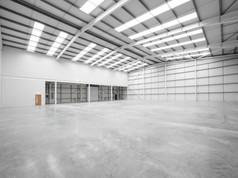 unit 8 warehouse 2-1.jpg