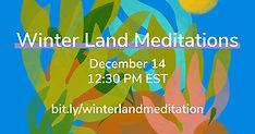 winter land meditations FB-01.jpg
