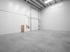 unit 3 warehouse 1-1.jpg