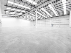 Unit 2 warehouse 1 -1.jpg