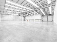 Unit 2 warehouse 2-1.jpg