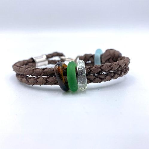 Brew Wristband (SKU: BW04)
