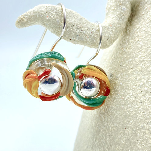 Fernleigh Collection Simply Elegant Earrings (2)