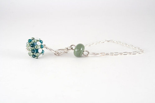 Coast Collection Simply Elegant Bracelet No.2