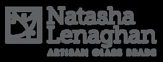 nl-logo-cmyk.png