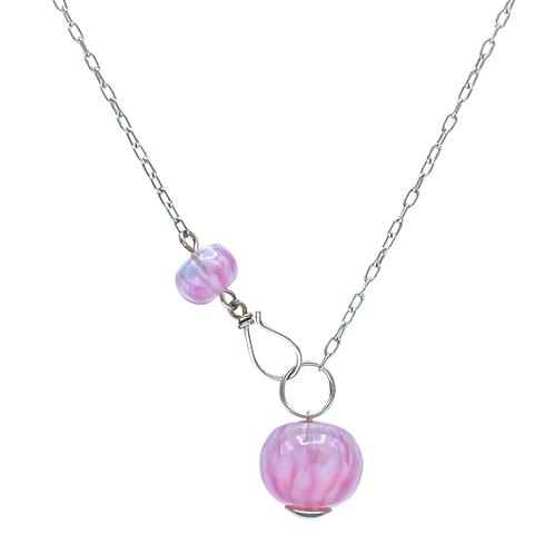 Bloom Simply Elegant Necklace (SKU:SEN08)