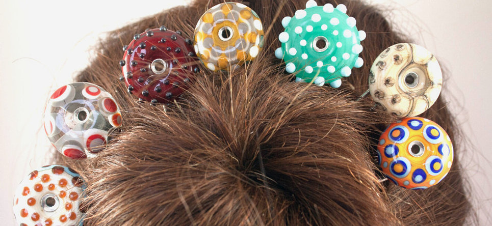 Hair%2520pins%2520shop%2520page_edited_e