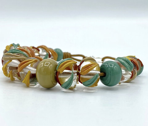 Fernleigh Collection Luscious Bracelet