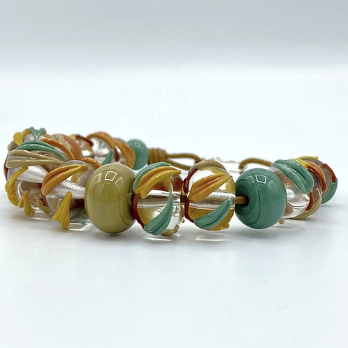 Fernleigh Collection Luscious Bracelet