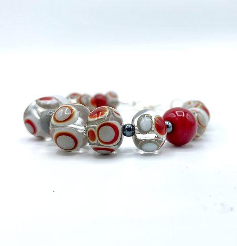 Embers Luscious Bracelet (SKU: BBE001)
