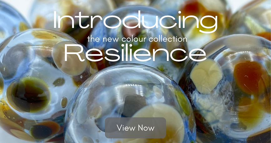 Resilience Home Page.png