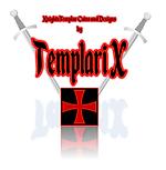 Templari Logo Main.png