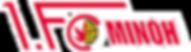 ホームページ用クラブロゴ.png