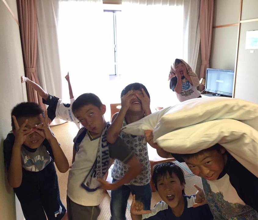 summercamp-2016-030