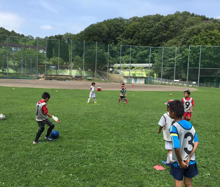 summercamp-2016-0014
