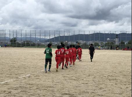 U-12 全日リーグ