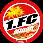 1fc-minoh_logo_orisinal-perfekt_ol_edite