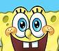SpongeBob Twitter Avatar