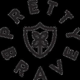 PB logo Black.png