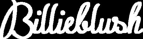 Logo_Billieblush.png