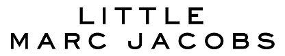 LMJ_logo_LOW.jpg