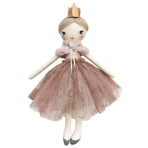 LOLA DOLL PRINCESS