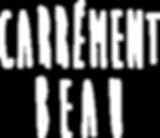 CARREMENT BEAU_new_.png
